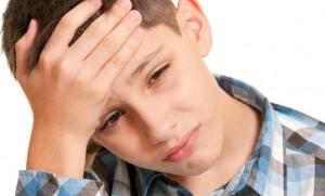 636933-Os-pais-devem-motivar-as-crianças-e-não-desmotivá-las.-Foto-divulgação